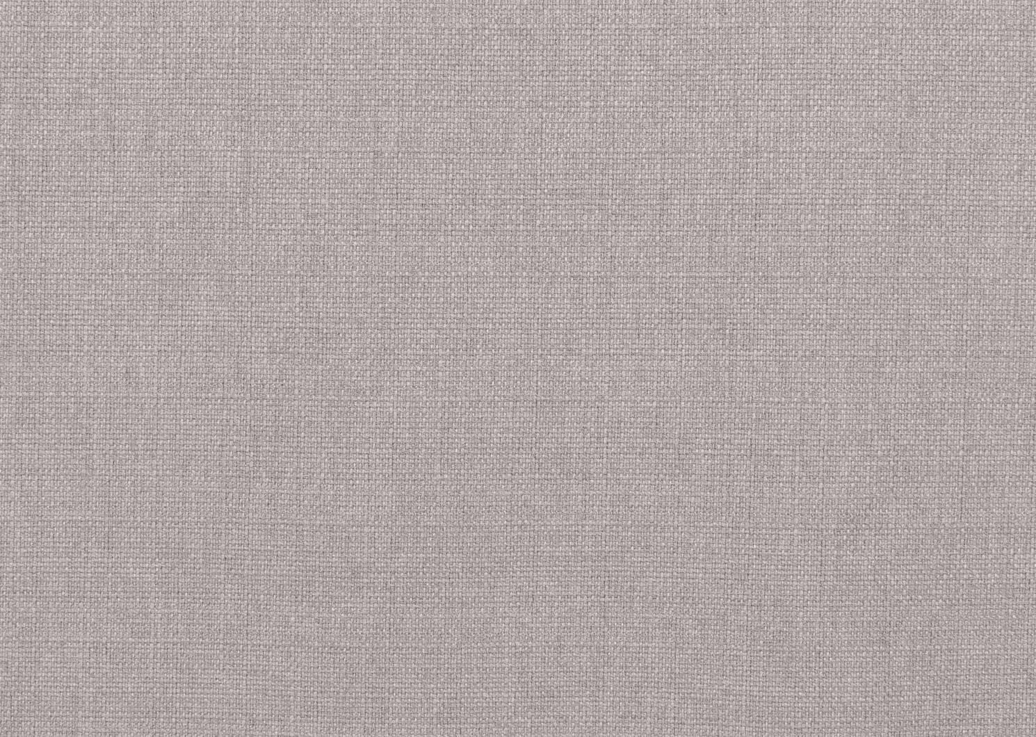 Rideau Kaden 108 gris pâle