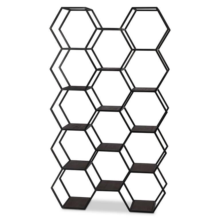 Étagère Hive -pin
