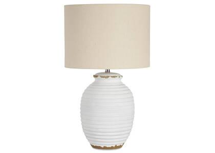 Lampe de table Maressa