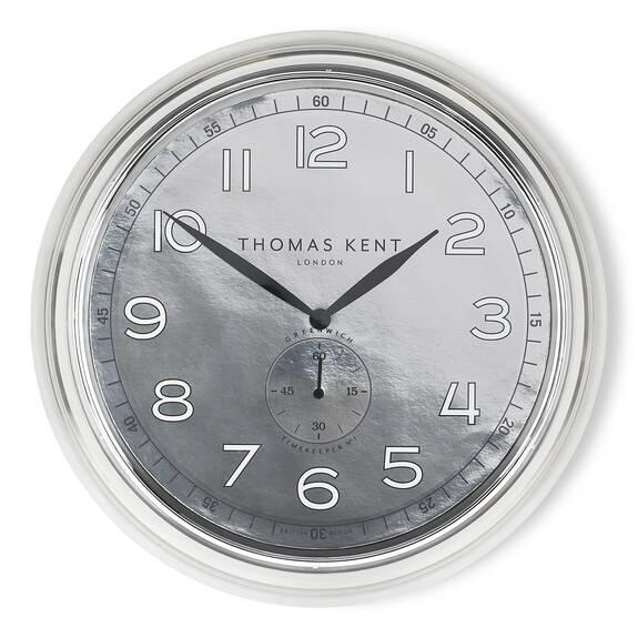 Montague Wall Clock