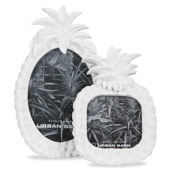 Lilou Pineapple Frames