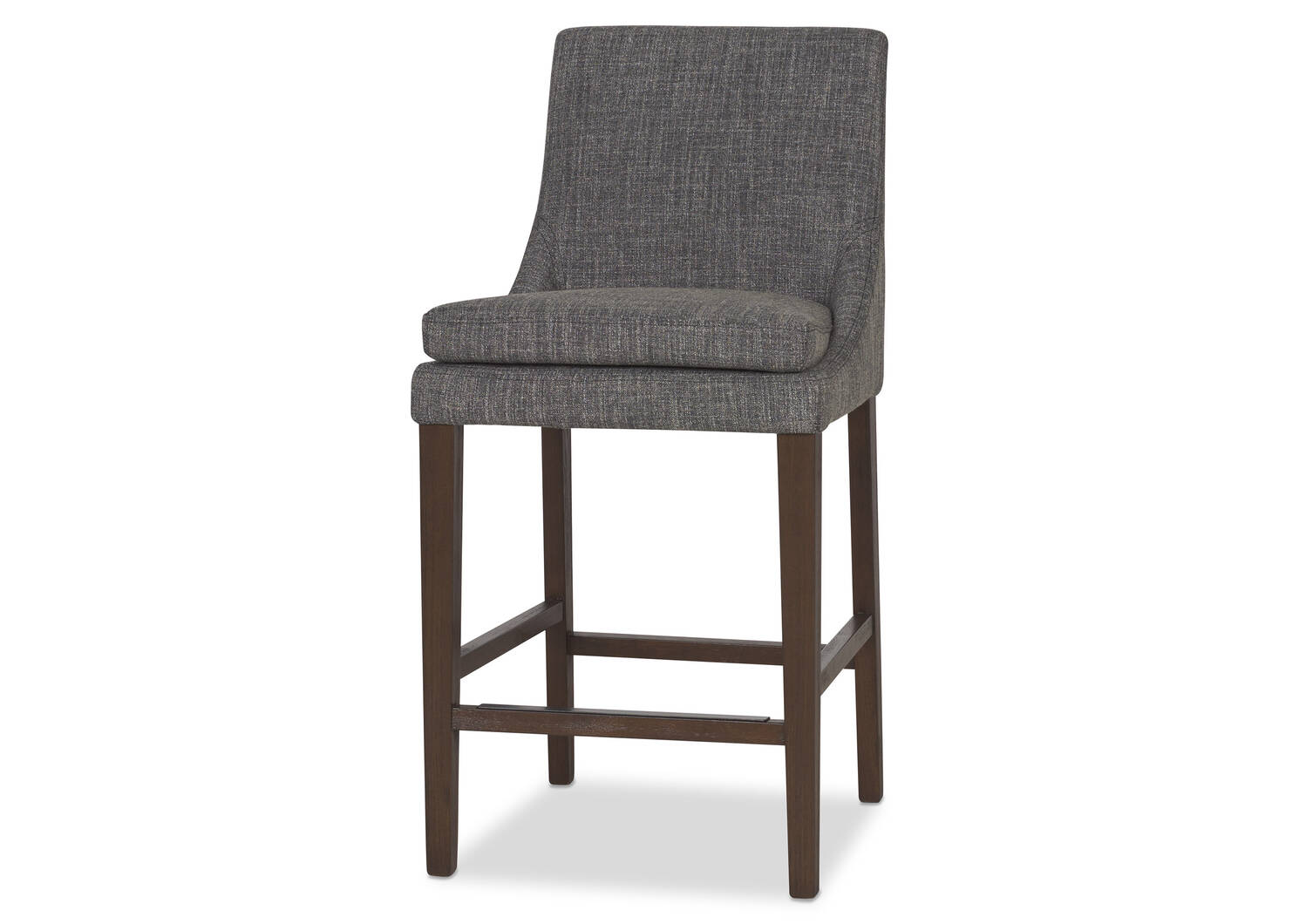Montana Counter Stool