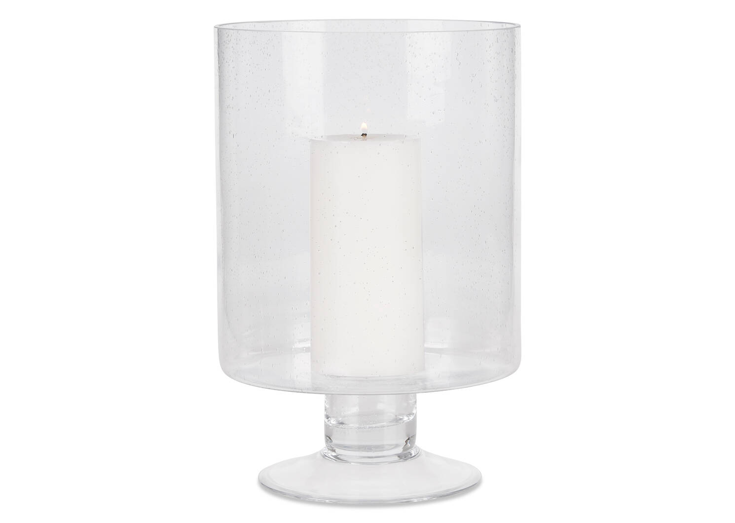 Gail Candle Holder