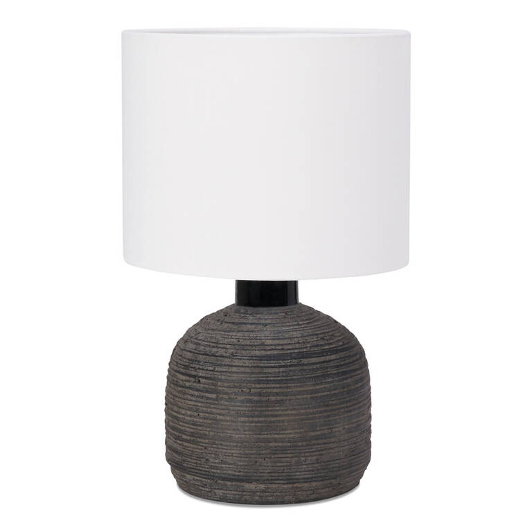 Draden Table Lamp