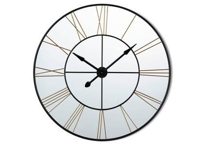Horloge Madsen