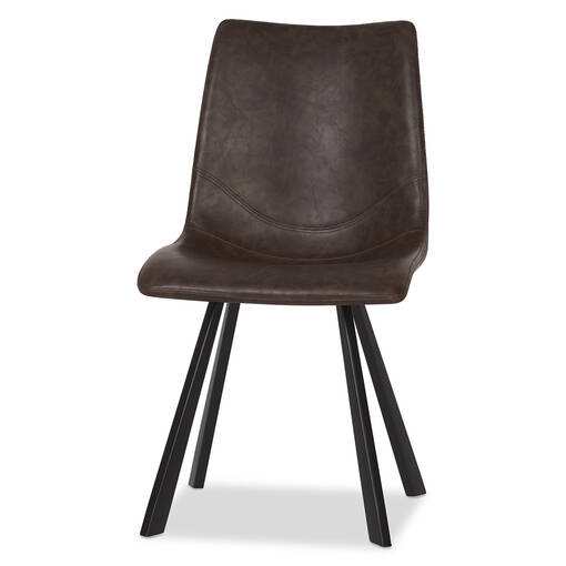 Callie Dining Chair -Scott Brown