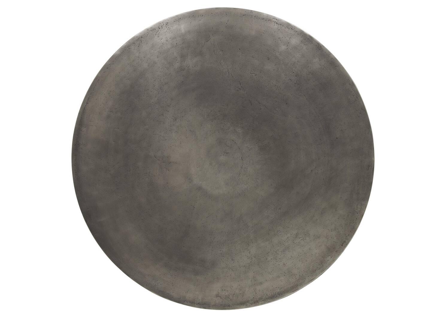 Table basse Gershwin 28 po -graphite