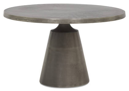 "Gershwin Coffee Table 28"" -Graphite"