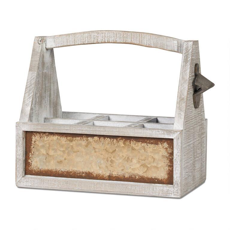 Nikki Storage Tool Box