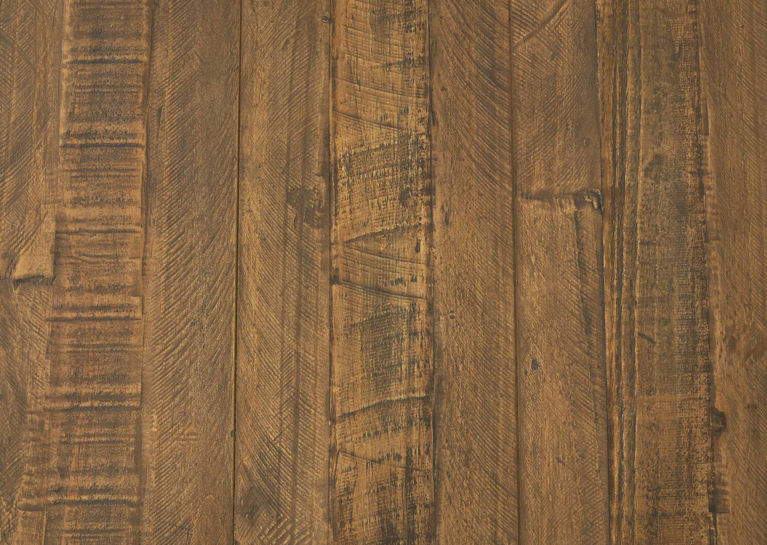Blaine Coffee Table -Malta Pine