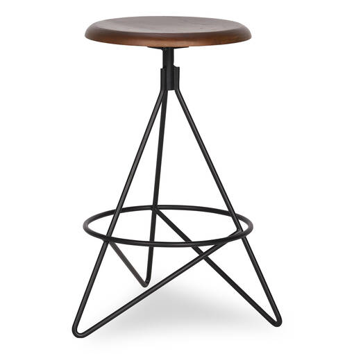 Nicole Counter Stool