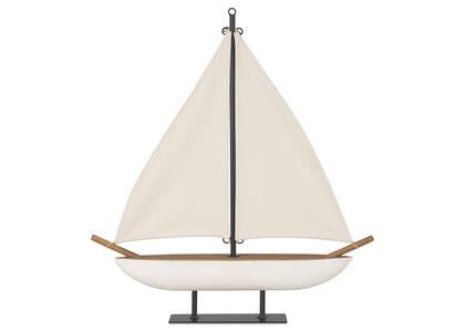 Déco voilier Thurston