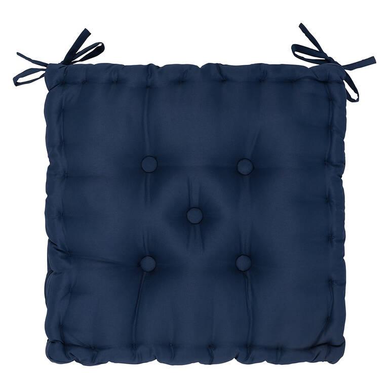 Aviva Seat Cushion Atlantic