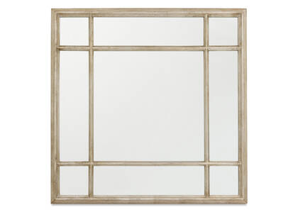 Elyana Wall Mirror