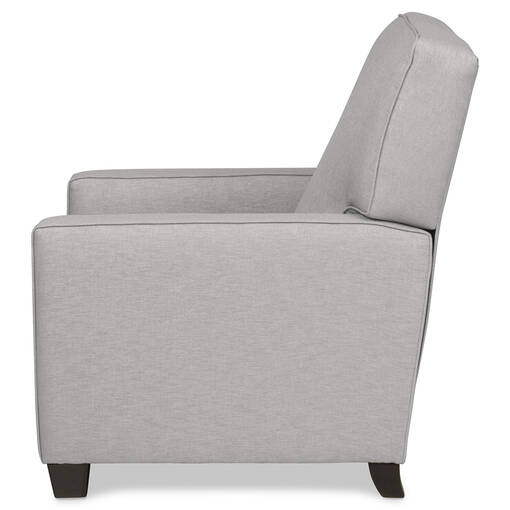 Fauteuil inclinable Stratford personnalisé