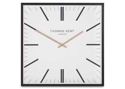 Horloge Saniger