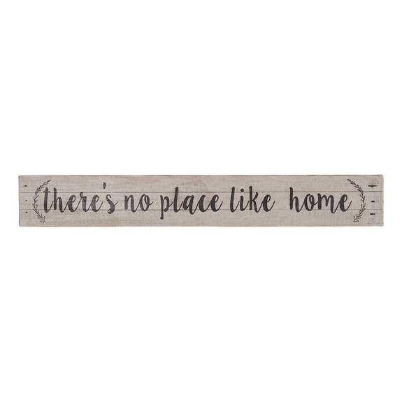 Déco murale No Place Like Home