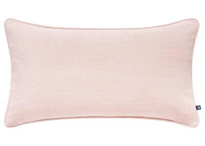 Bailey Toss 12x22 Pink Salt
