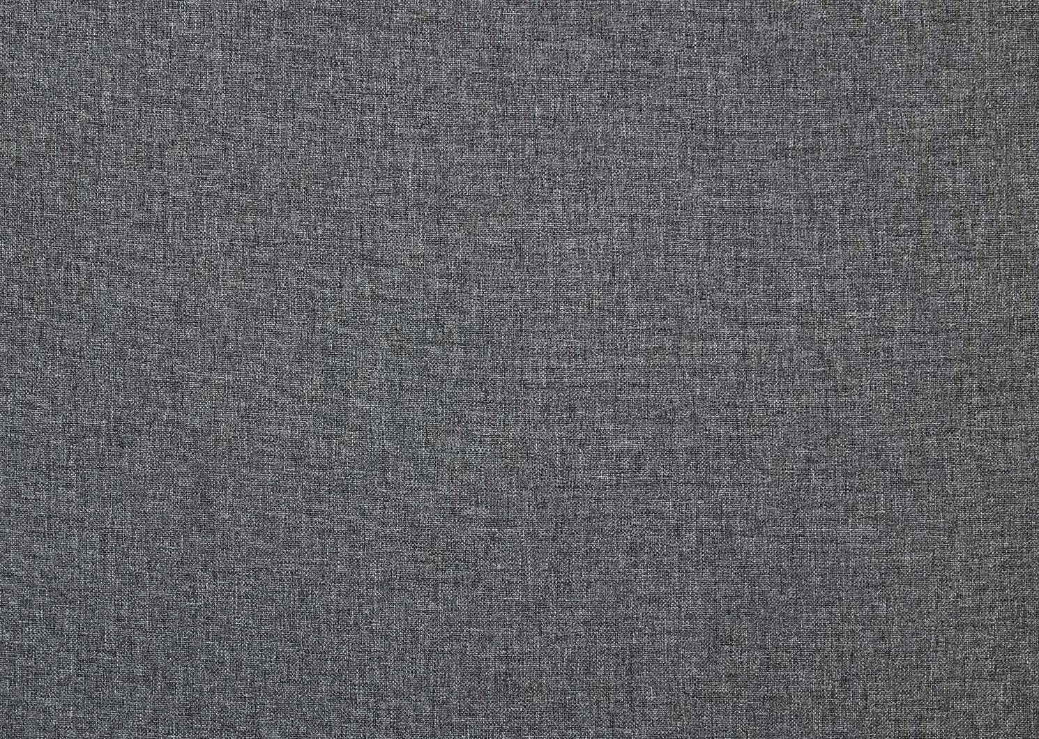 Thayer Panel 96 Medium Grey