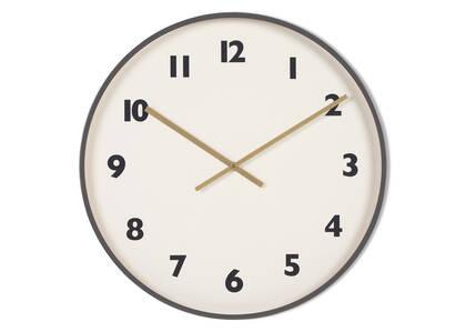 Horloge Laramie
