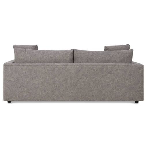 Berg Sofa -Aiden Sterling