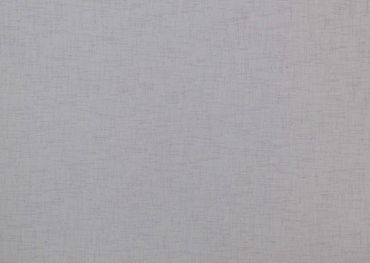 Voilage Lusian 96 gris pâle