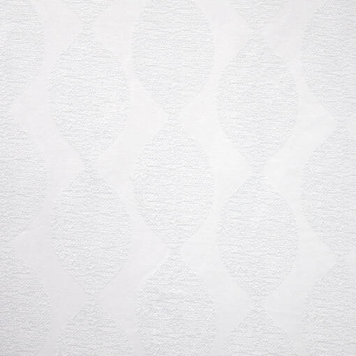 Olena Panel 96 Ivory