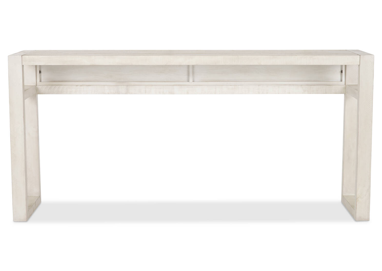 Williford Counter Console -Sutter Alabas