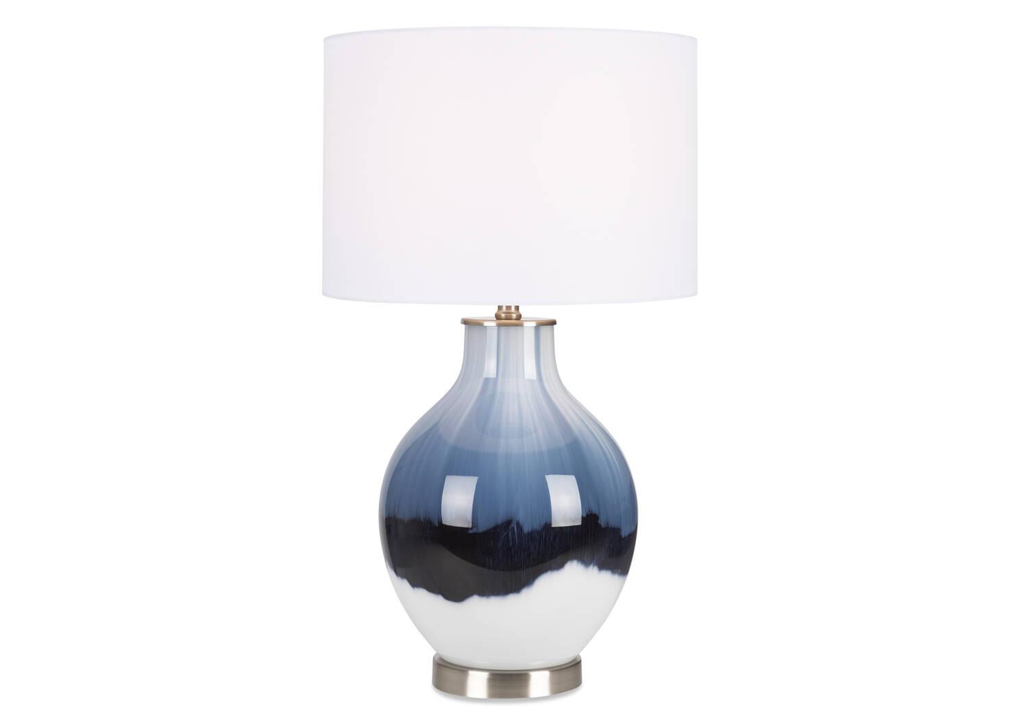 Lampe de table Selah