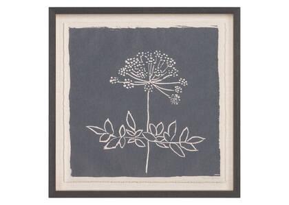 Tableau Woodland Angelica