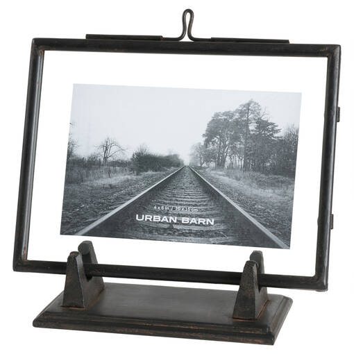 Rodie Easel Frame 4x6