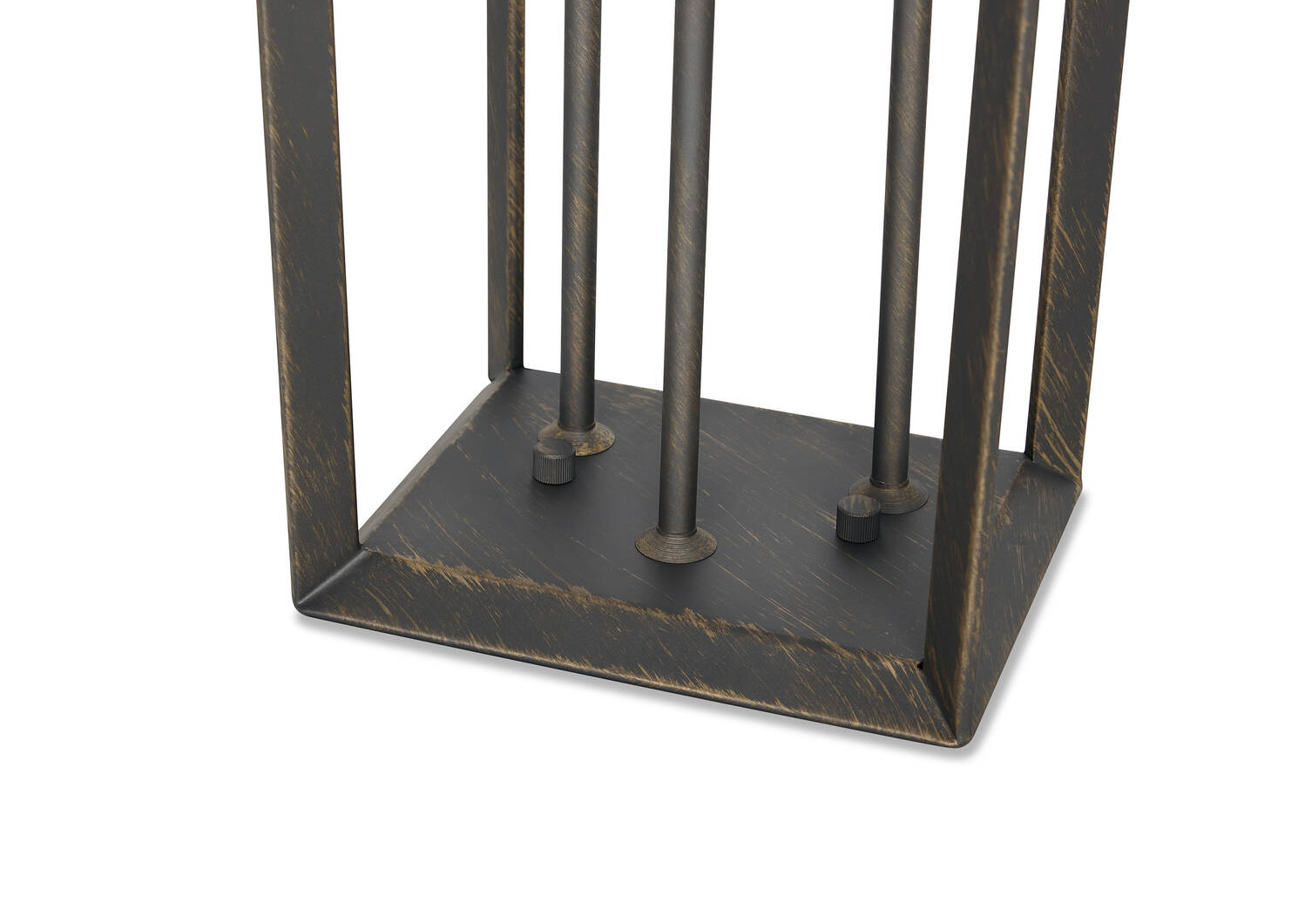 Coen Floor Lamp
