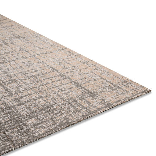 Chastain Rug 60x96 Ivory/Sand