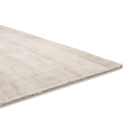 Antique Rug - Sand