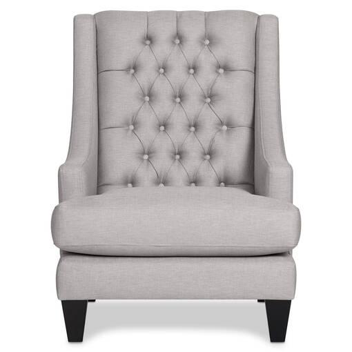 Chester Custom Chair
