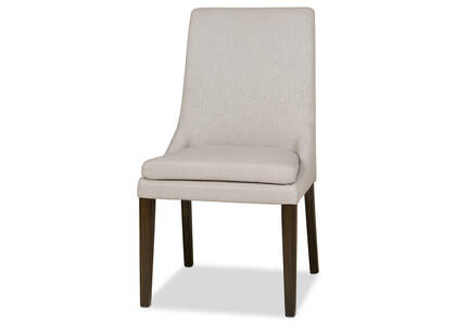 Montana Dining Chair -Kaden Oyster