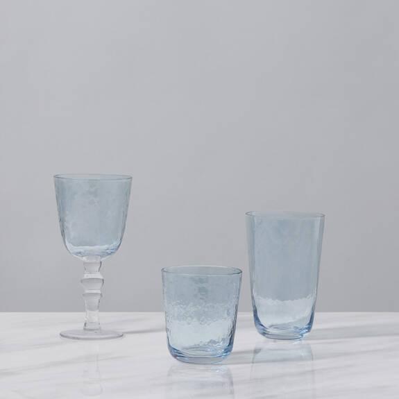 Liana Glassware Collection