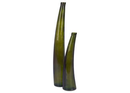 Dalary Decor Vases