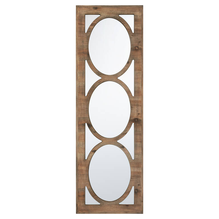 Infinity Wall Mirror