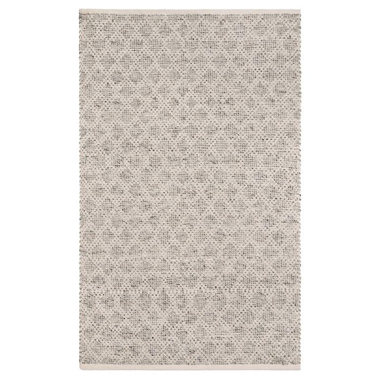 Liv Accent Rug 36x60 Grey