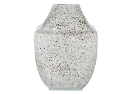 Vase Dover