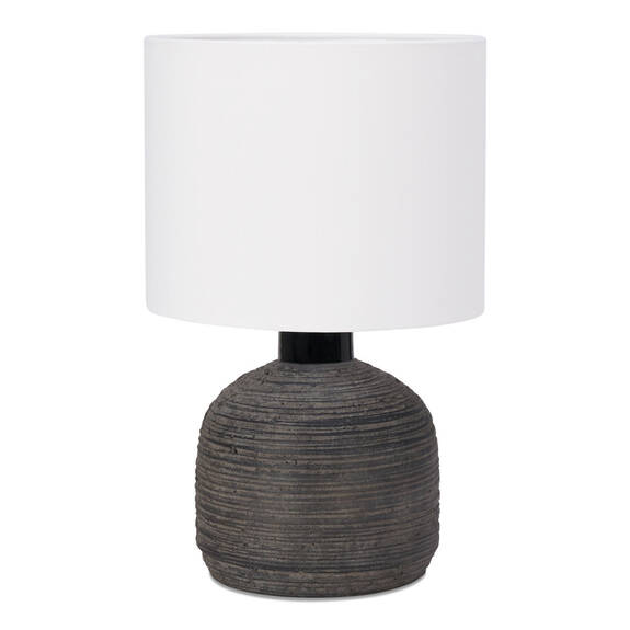 Lampe de table Draden