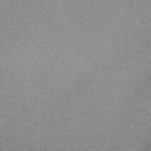Eddard Panel 96 Light Grey