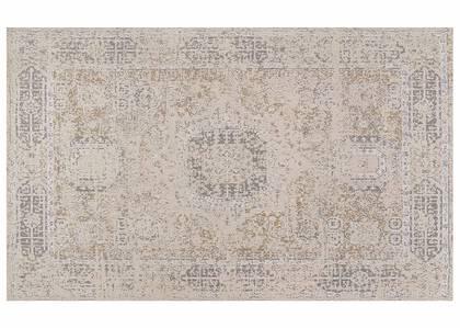 Azusa Rug - Sand/Ivory/Grey