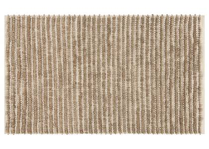 Jacobs Jute Accent Rugs