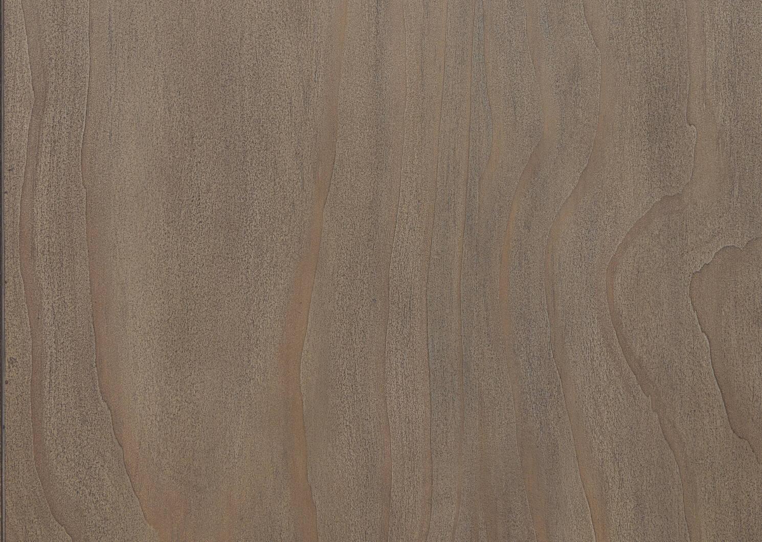 Luna 5 Drawer Chest -Stone Pine