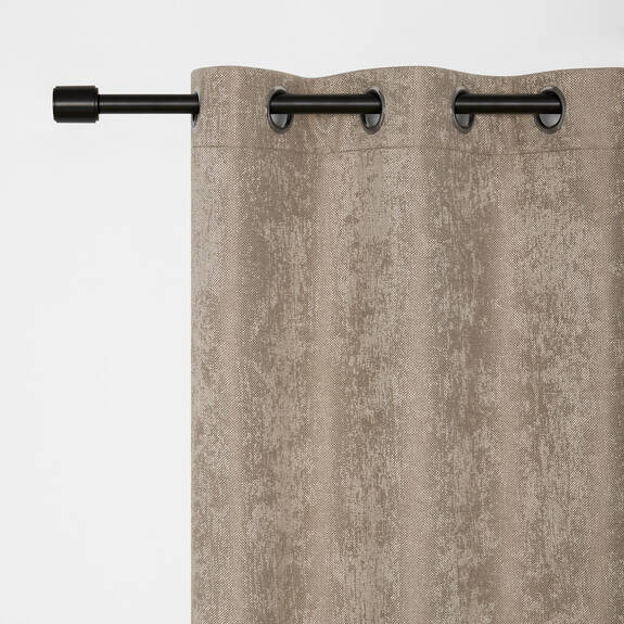 Orvall Panel 96 Oyster