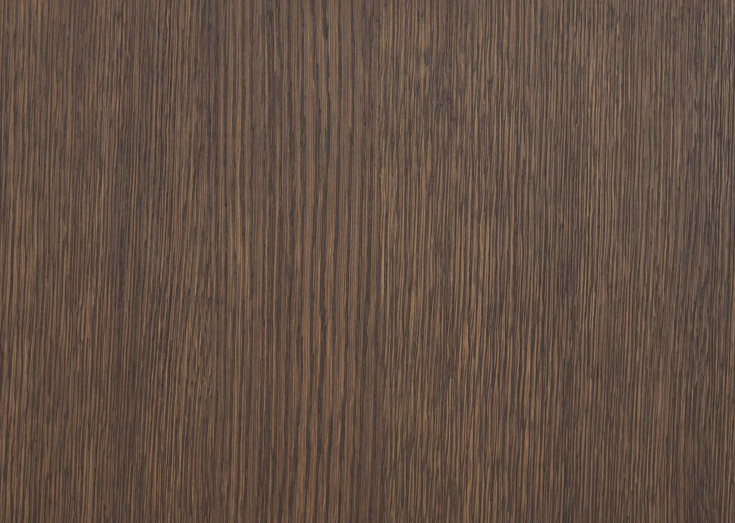 Table de chevet Monteray - Navarro chêne