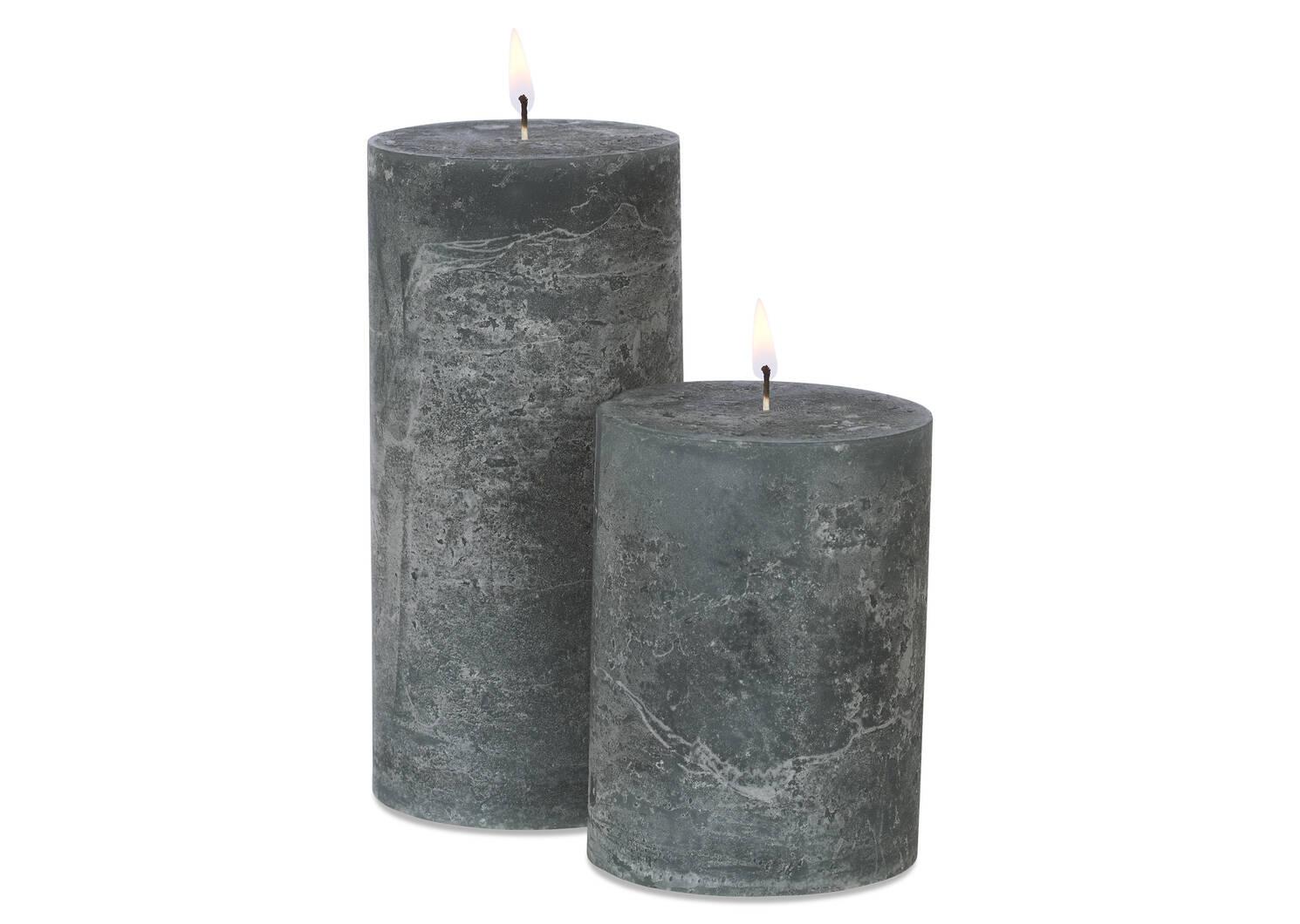 Raylan Candles - Sage