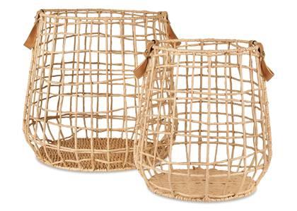 Lulana Baskets
